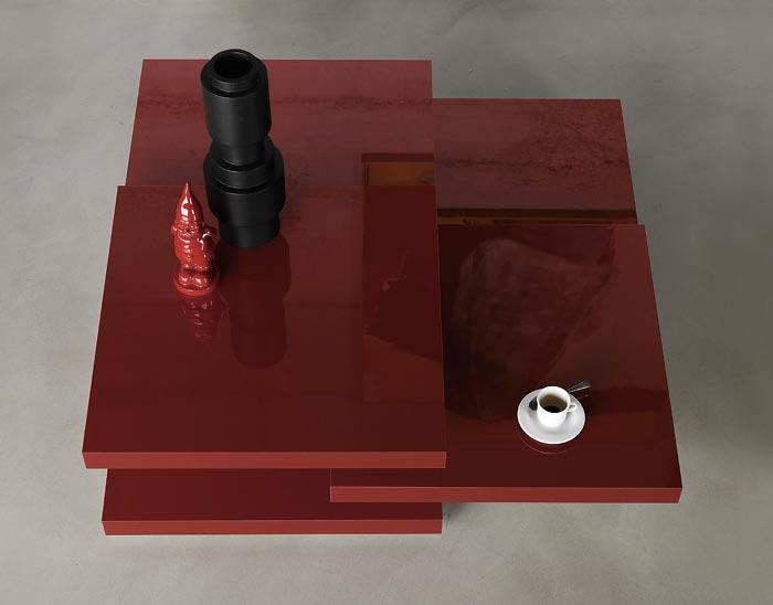 arredamento-redomo-tavoli-kristalia