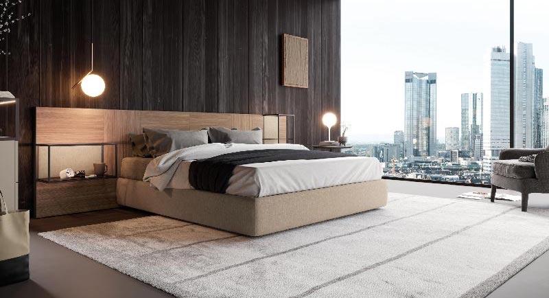 camera-da-letto-kiko-redomo-parma