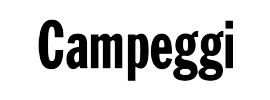 logo-campeggi