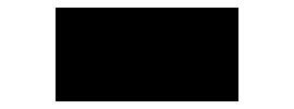 logo-cattelan-italia