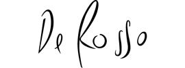 logo-de-rosso