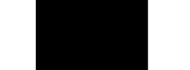 logo-fox
