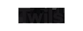 logo-twils
