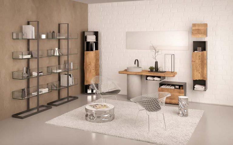 mobili-in-legno-recupero-naturedesign