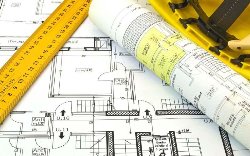 servizio-ristrutturazione-edilizia-parma