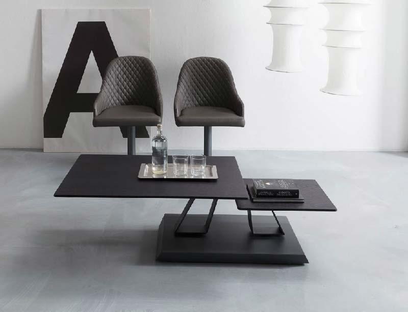 tavolino-multifunzione-twist-redomo-arredamenti