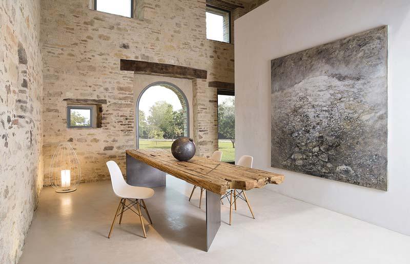 tavolo-in-legno-redomo-arrerdamenti-parma