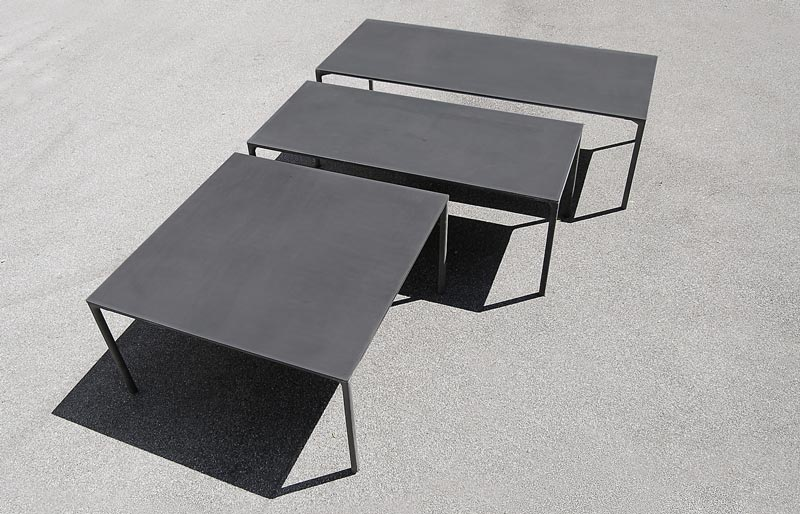 tavolo-kristalia-redomo-arredamenti